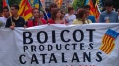 boixot-catalans