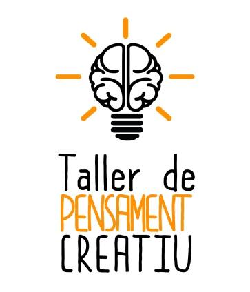 _Taller pensament creatiu